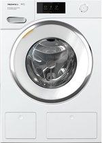 Miele WWR 760 WPS - Wasmachine - PowerWash 2.0 - TwinDos - WiFi
