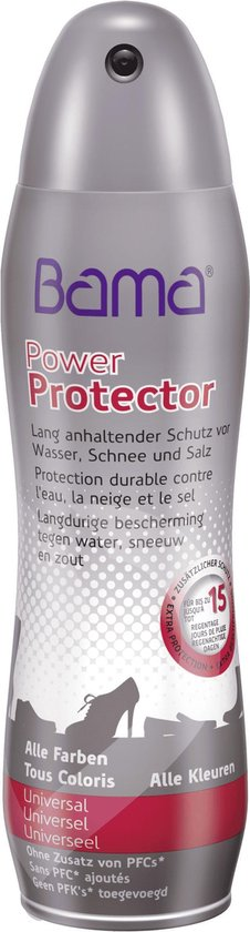 bama power protector