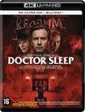 Doctor Sleep (4K Ultra HD Blu-ray)