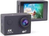Vixime - Camera - Vlogcamera - Actioncam - Camcord