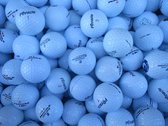Pinnacle golfballen gebruikt 60 stuks AAAA