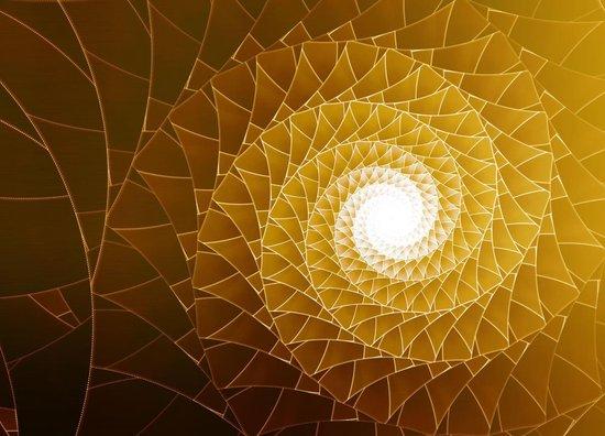 Het gouden boekje - Peter Callens   Fthsonline.com