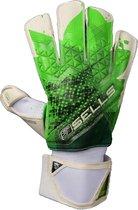 Sells Pro Touch Sward Guard WA4-7 - Keepershandschoenen