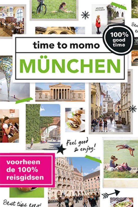 time to momo - time to momo Munchen - Irene Venghaus | Readingchampions.org.uk