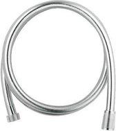 GROHE SilverFlex Doucheslang - 175 cm - Chroom - 28388000