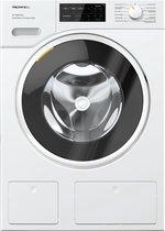 Miele WSI 863 WCS - Wasmachine - PowerWash 2.0 & TwinDos  - NL/FR