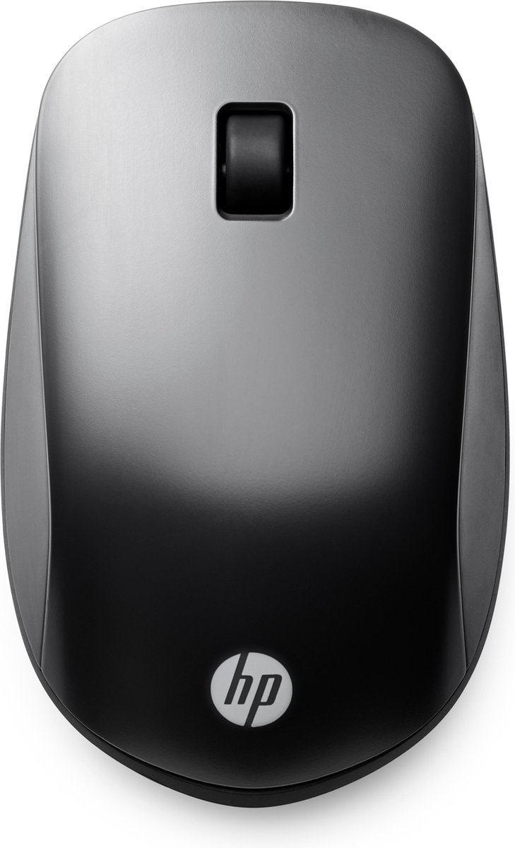 | HP Slim Bluetooth Mouse muis 1200 DPI Ambidextrous