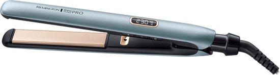 Remington Shine Therapy Pro S9300 -  Stijltang