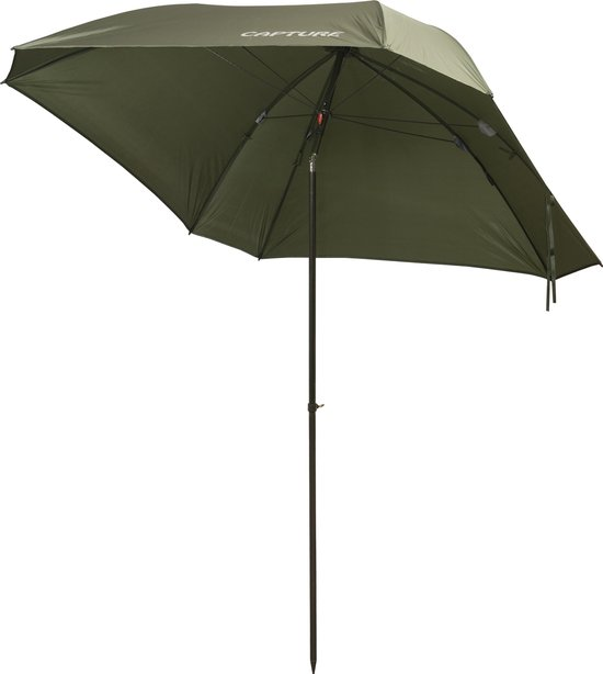 Capture Outdoor, Visparaplu, 2m20, knikbaar, Nylon 210T Super Coated, …