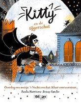 Kitty 2 - Kitty en de tijgerschat
