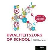 Kwaliteitszorg op school 2.0