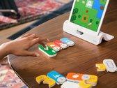Osmo Coding Awbie Interactief Speelgoed voor iPad & iPhone - Leren - Spelen