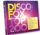 Discofox Top 200 Vol.4