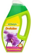 ECOstyle Orchidee Plantenvoeding - 350 ml