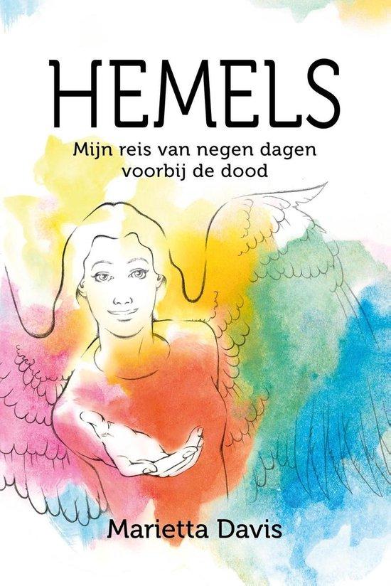 Hemels - Marietta Davis |