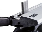 T-track Adapter Thule 697-4