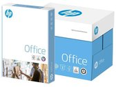 HP printerpapier Office Paper 5 pakken a 500 velA4 - 210 x 297 mm