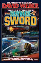 Service Of The Sword