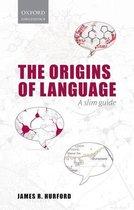 Origins of Language