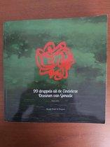 99 Druppels uit de eindeloze oceanen van Genade, Parel editie