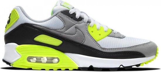 Sneakers Nike Air Max 90