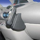 Kuda Console Renault Twingo 2007-