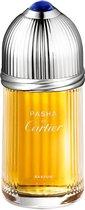 Cartier - Pasha de Cartier - 100 ml - Eau de Parfum