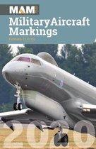 Military Aircraft Marking 2020