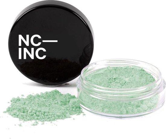 Minerale Groene Concealer 8 gram