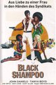 Black Shampoo (DVD) (Import)