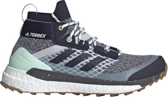bol.com | Adidas Terrex Free Hiker - Dames synthetisch mid ...