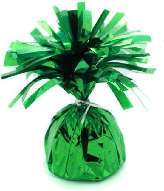 Haza Original Ballongewicht 170 Gsm Groen
