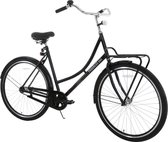 Progress Bike Omafiets 28 Inch - 50 cm
