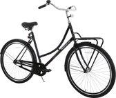 De nieuwe Progress Bike Omafiets 28 Inch - 50 cm