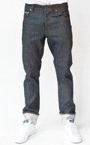 AMSTERDENIM Heren Jeans W36 X L34