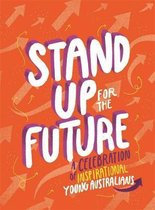 Stand Up for the Future