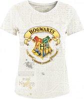 Harry Potter Kinder T-shirt 122-128cm