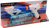 Aqua Fun waterpistool Space bottle shooter 54 cm