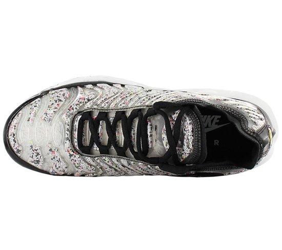Nike Air Max Plus TN Luxury LX PEBBLES AR0970 001 Dames Sneakers Sportschoenen Schoenen Maat EU 36.5 US 6