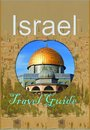 Israel: Travel Guide