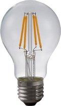 SPL LED Filament Classic - 4W / Dimbaar