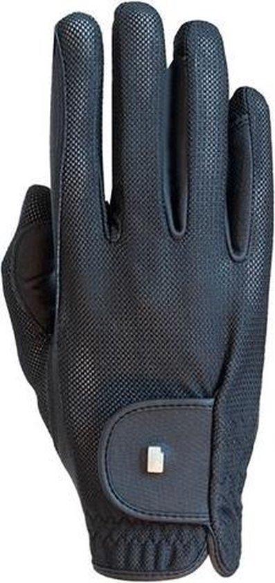 Roeckl Handschoen Roeck-grip Lite