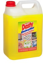 Dasty ontvetter 5 liter can