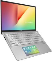 Asus Vivobook S15 S532FA-BQ214T-BE 15.6 FHD I5-10210U 8GB 1TB W10