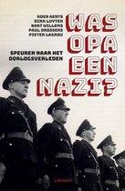 Was opa een nazi?