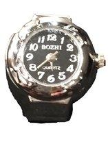 Horlogering 14