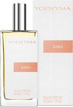 Kara 50 ml  Yodeyma gratis verzending