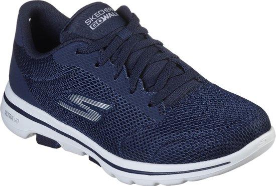 Skechers Sneakers blauw |