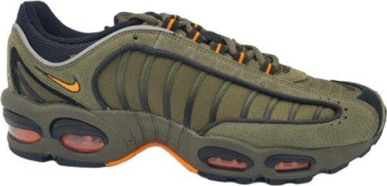 Nike Tailwind SE Sneakers - Maat 42.5