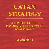 Catan Strategy